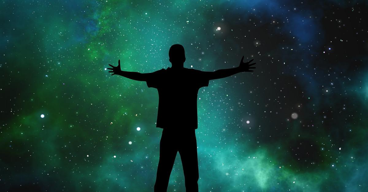 universe_og.jpg